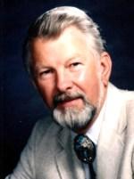 Warren MacKenzie
