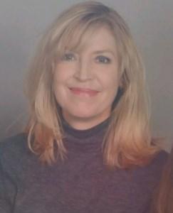 Lorianne Frise  Wamhoff