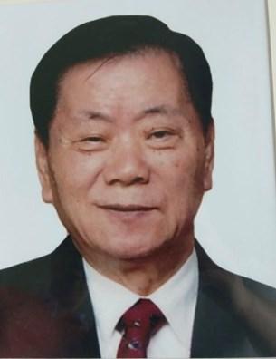 Kai Chor Lo