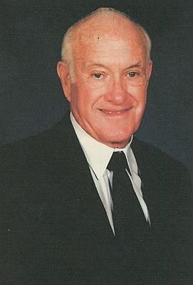 Billy Lasiter