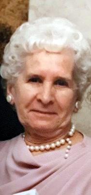 Victoria Bialecki