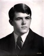 Ronald Owen