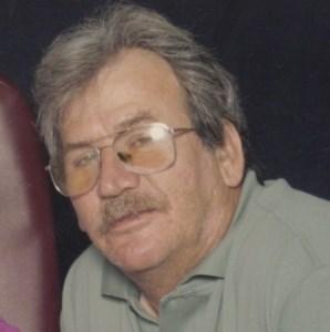 Jimmy Wayne  Maresh