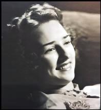 "Virginia ""Ginny"" Nell  (McCallum) Anderson"