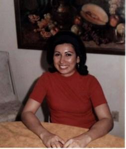 Adelita  Perez