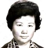 Ying Tsui