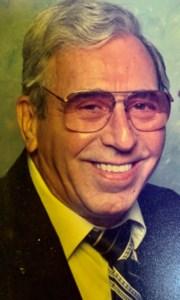 Ralph A.  Cassiere