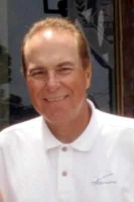 Bill Valigosky