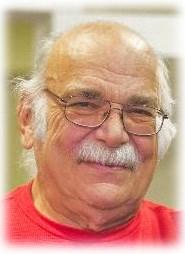 Ronald  Palleschi