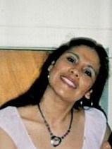 Alberta  Alvarado-Chavez