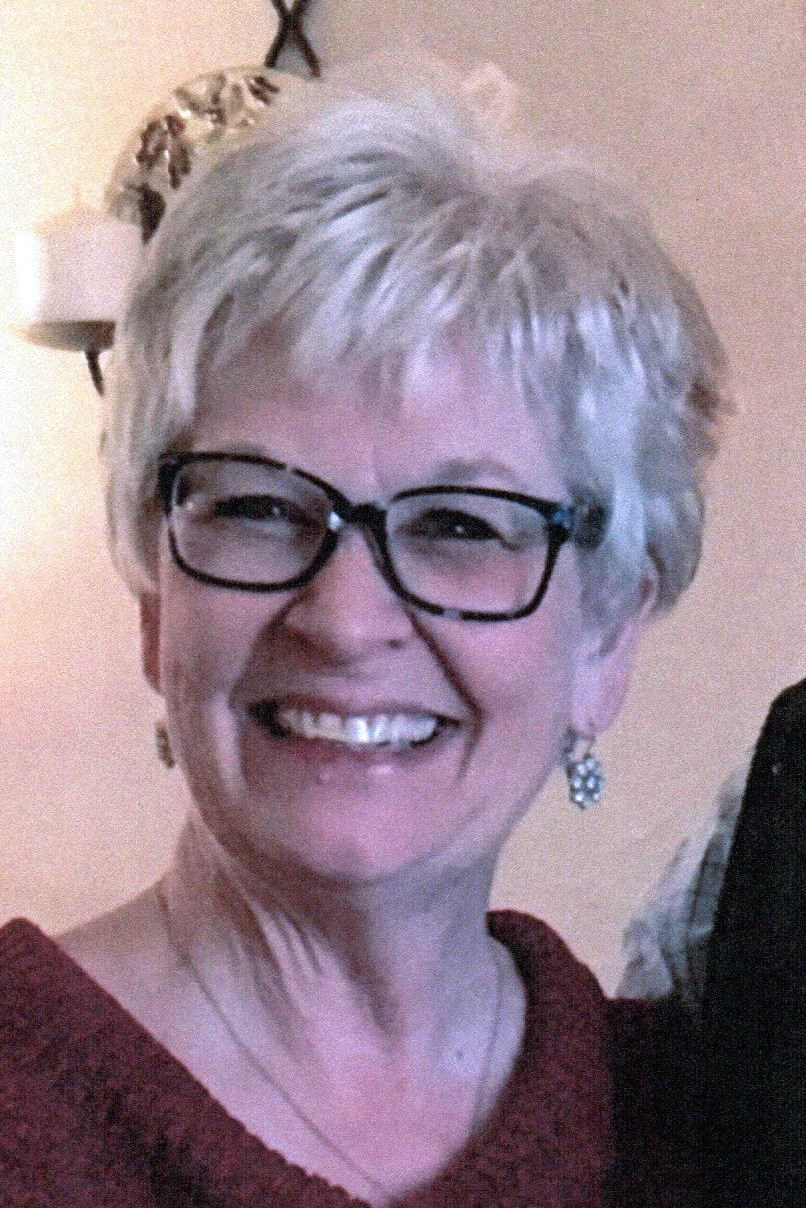 Darla Kay  Petty