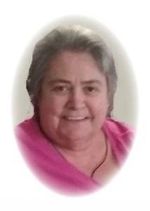 Martha Jane  Merkle