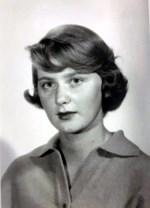 Rebecca Wurl