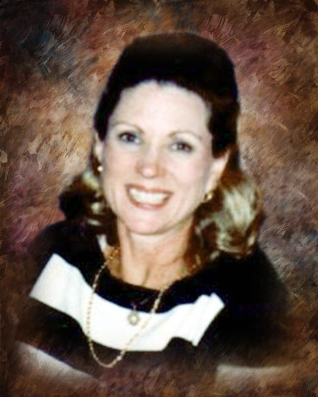 Susan  Moloughney