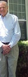 James Allspach