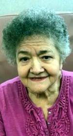 Hilda Rybak