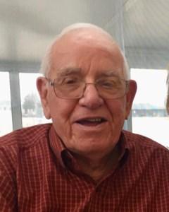 Alvin H.  Glesmann