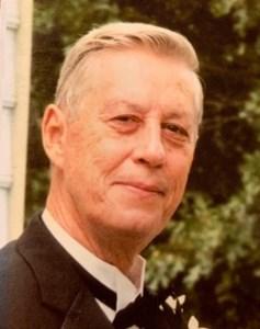 """William """"Al"""" Alfred  Martin Jr."""