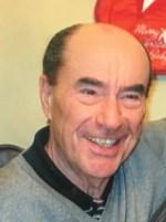 John VAN HELLEMOND