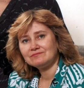 Zofia  Kasica