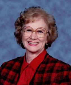 Myra S.  Kenney