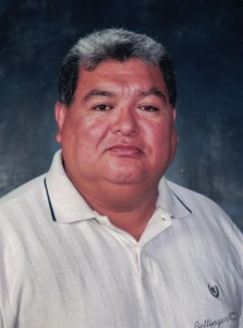 Mario Rene  Velasquez