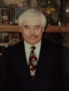 Gary Robert  Broyles