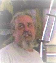 Douglas Louis  Fogie