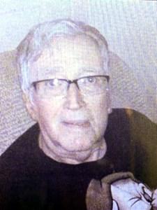 Thomas R.  Eads Sr.