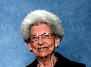 Martha S.  Stuart