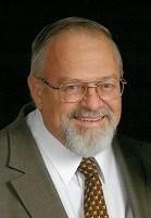 Walter K.   Laidlow