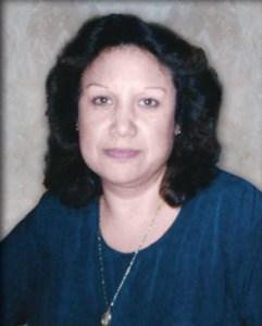 Maria Angelica  Sanchez