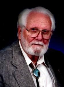 Harold D.  Greer