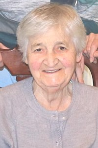 Eufrosina   Verzescu