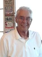 Fred Hoskins
