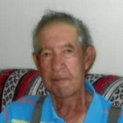 Jose Rafael  Lujan