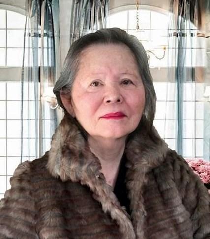 June Kun  Mukai