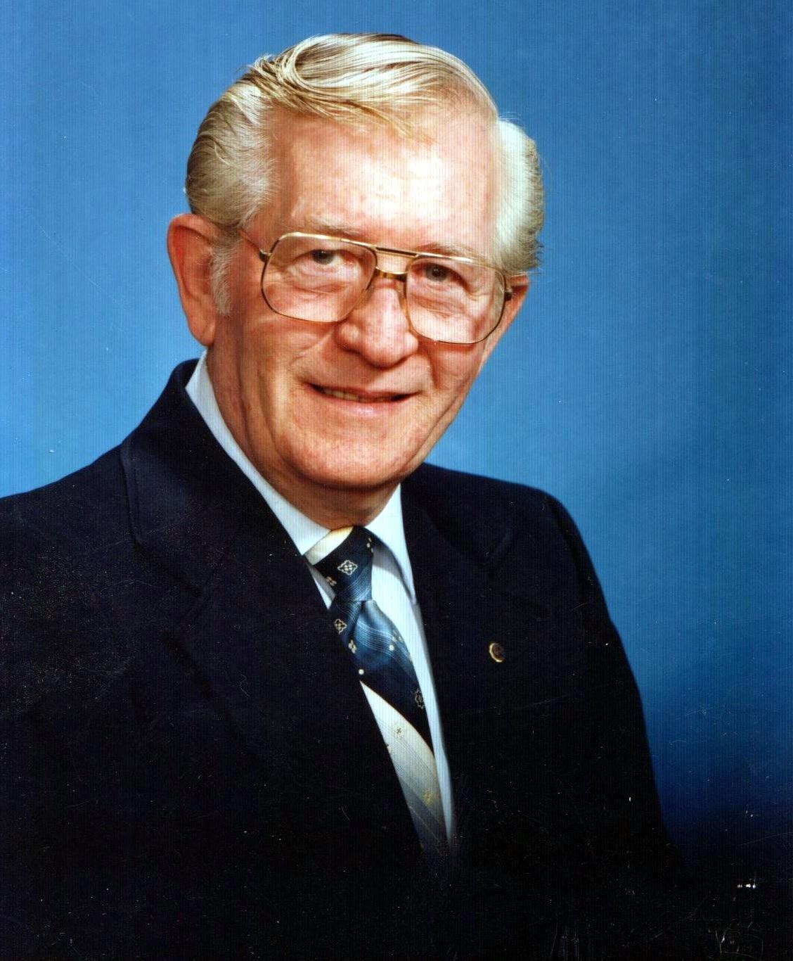 Harold Eugene  Jenkins