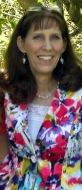 Carole Corson  Erwin