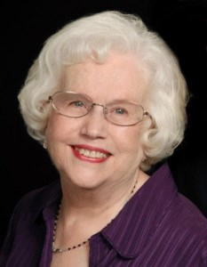 Mary Christine  Boitos