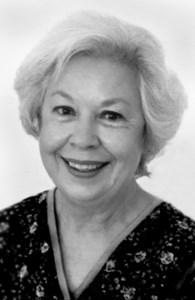 Aletha Jean  Brase