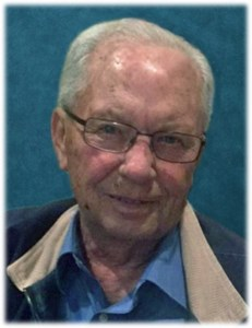 James A  Mitchell