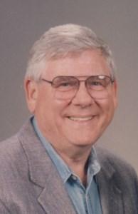Albert Edgar  Stanton Jr.