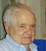 Robert Scroggin