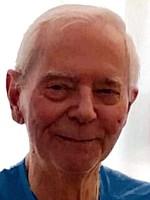 Arthur Lehmann