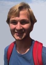 Connor Kordsmeier