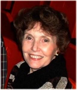 Dorothea  Fisher