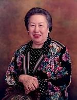Lai-Kwan Cheuk Lee