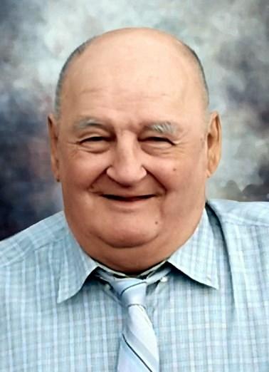 Alfred  Bolduc
