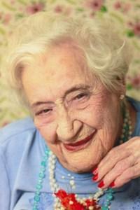 Estelle L.  Donaldson